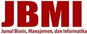 Cover JBMI