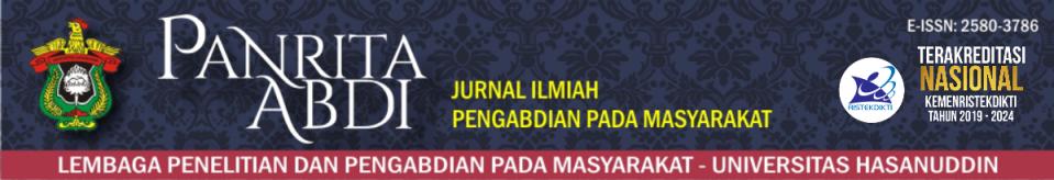J. Pan. Abdi