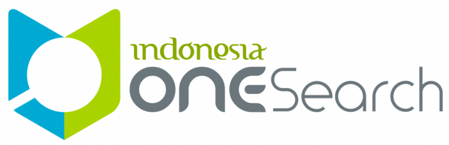 Indonesia OneSearch