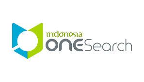 Tutorial Akses Jurnal Indonesia OneSearch | Perpustakaan